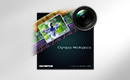 Digital Imaging Software
